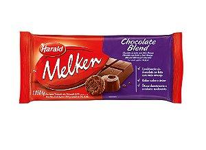 HARALD MELKEN BARRA CHOCOLATE BLEND 1,05KG
