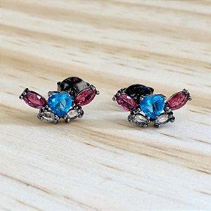 Mini Earcuff Color