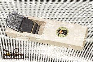 Plaina Japonesa em Carvalho Branco - 50mm