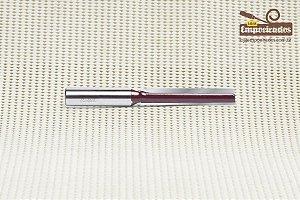 Fresa para Reta/Paralela 8mm Amana Tool - [FR116]