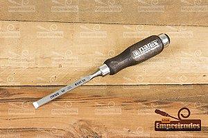 Formão Clássico 10mm - LINE PROFI - 810510 - Narex