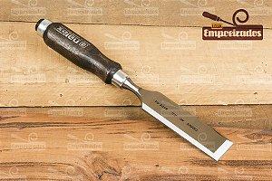 Formão Clássico 40mm - LINE PROFI - 810540 - Narex