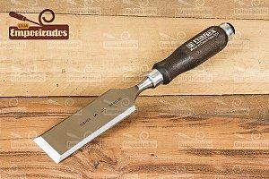 Formão Clássico 50mm - LINE PROFI - 810550 - Narex