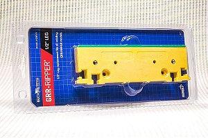 Reposição do calço de 1/2pol do GRR-Gripper (GR-100 e GR-200) - MicroJIG [GRP-4]