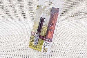 Fresa para Reta/Paralela 12 x 45mm Amana Tool - [FR132]