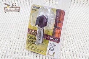 Fresa AGE™ Pro-Series Amana Tool - Meia Cana - Raio12,7mm [FR250]
