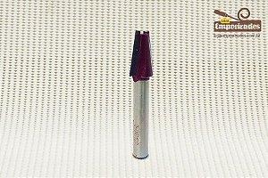 Fresa para Chanfrar 10° AGE™ Pro-Series Amana Tool [FR290]