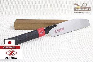 Serrote Japonês Utilitário ZetSaw Compacto Handy - 200mm