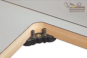 Nivelador Adaptador para para Mesa de Tupia Kreg - PRS3040