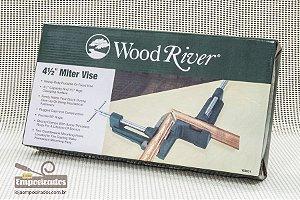 Sargento Angular 90 graus Corner Clamp Premium - Woodriver