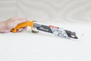 Serrote Japonês Utilitário ZetSaw Metais - 225mm