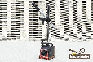 Base Magnética para Relógios Starrett 3657AA