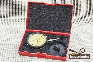 Relógio Comparador Starrett 3025-481