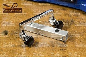 Dressador Diamantado p/ Rebolo da Afiadora Manrod - MR-6-06