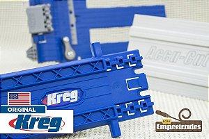 Trilho para Serra Circular Kreg Accu-Cut XL - KMA3700