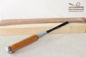 Formão Japonês para Madeira TopMan Chisel - 9mm