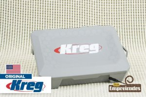Kreg Pocket Hole Jig 320