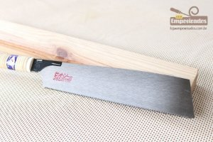 Serrote Japonês Kataba Z-Saw - 265mm