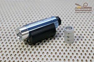 Lanterna Compacta com imã - Chestnet Tools