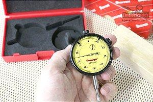 Relógio Comparador Série 3025-481 Starrett