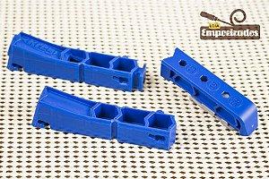 Kit Expansão para Kreg Jig 320 - KPHA110-INT