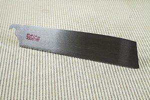 Lâmina de Reposição para Serrote Japonês Universal 300mm - Z-Saw