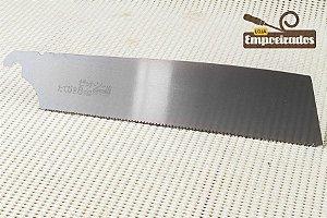 Lâmina de Reposição para Serrote Japonês Kataba ZetSaw Rip Cut 8 - 250mm