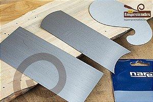 Kit de Raspilhas com 3 peças - 854100 - Narex