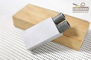 Gabarito para Furação em Grau - Pocket Hole Jig - WesTools