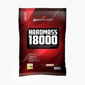 Hard Mass 18000 (1,5kg) - Body Action