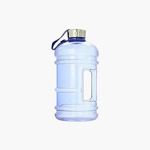 Garrafão De Água (Galão - 2 Litros) - High Quality Importado