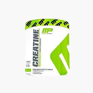 Creatina 100% Ultra Filtrada (300g) - Muscle Pharm