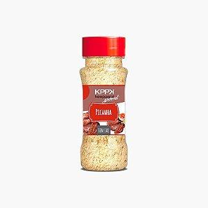Tempero Sem Sal Picanha (60g) - Keeppack Gourmet(VENC:20/07/17)