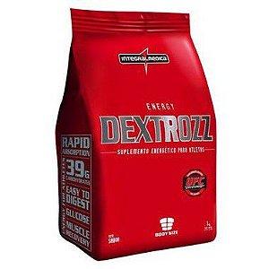 Energy Dextrozz (1kg) - Integral Médica