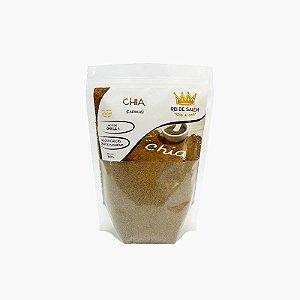 Farinha de Chia (330g) - Rei de Salém