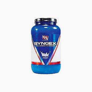 Syngex (907g) - VPX Sports