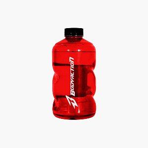 Galão Vermelho (2,2L) - Body Action