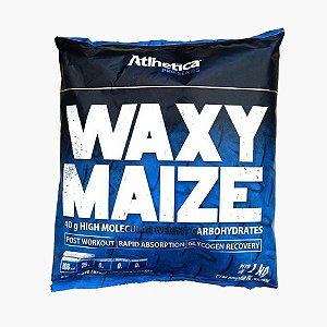 Waxy Maize Refil (1kg) - Atlhetica Pro Series