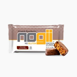 Protein D'Lites - Nogii (VENC: 23/04/2017)