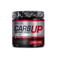 CARB UP (300g) - Probiótica