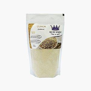 Farinha de Quinoa (200g) - Rei de Salém