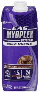 Myoplex Original RTD (500ml) - EAS