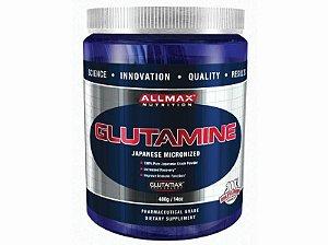 Glutamina (400g) - Allmax Nutrition
