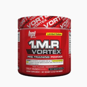 1MR Vortex - Bpi Sports