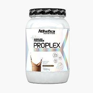 Proplex (1020g) - Rodolfo Peres Series