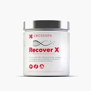 Recover X (300g) - Crossgen