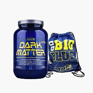 Dark Matter (1.214g) - MHP