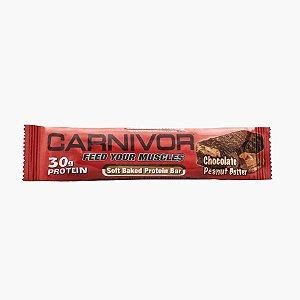 Carnivor Bar 30g Protein (91g) - MuscleMeds