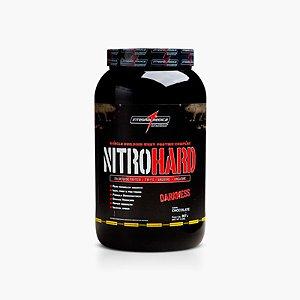 Nitro Hard (907g) - Integral Médica