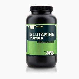 Glutamina Powder (1000g) - Optimum Nutrition